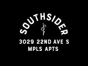 Southsider Logo