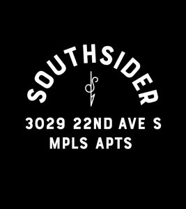 Southsider Apartments
