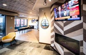 Southsider Lounge